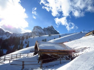 mountain-81362_640
