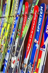 ski-588852_1280