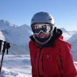 skier-999279_1280