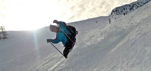skiing-233490_1280