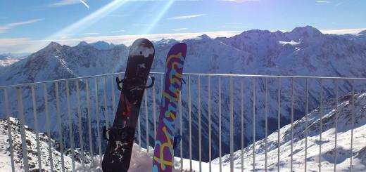 snowboards-227543_1280