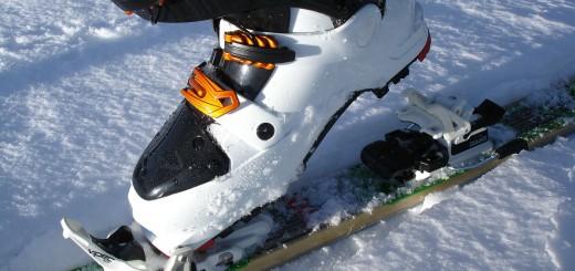 touring-skis-262025_1280