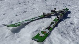 touring-skis-635970_640